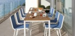 38-Blue-outdoor-chairs-600x288
