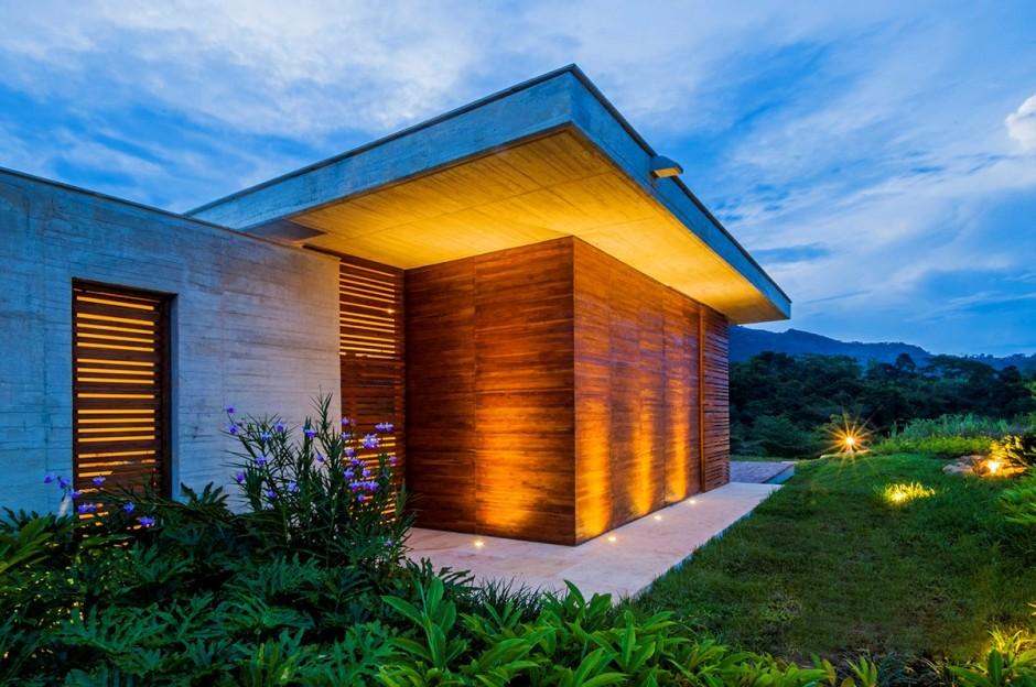 4-Exterior-lighting