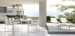 44-Modern-outdoor-chairs-600x288