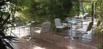 45-Gray-outdoor-chairs-600x288