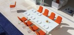 46-Orange-outdoor-chairs-600x288