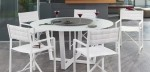 48-Round-outdoor-table-600x288