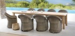 49-Outdoor-wicker-wood-dining-chairs-table-600x288
