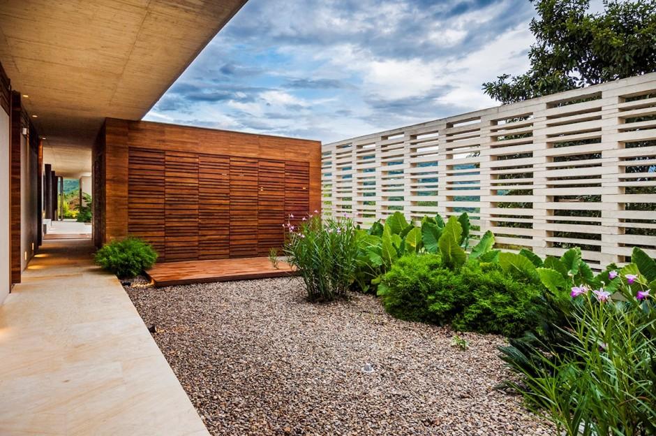 5-Garden-fences