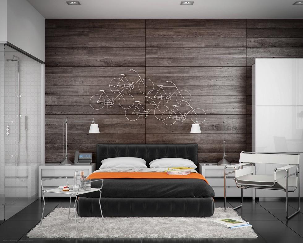 5-Interior-wood-paneling