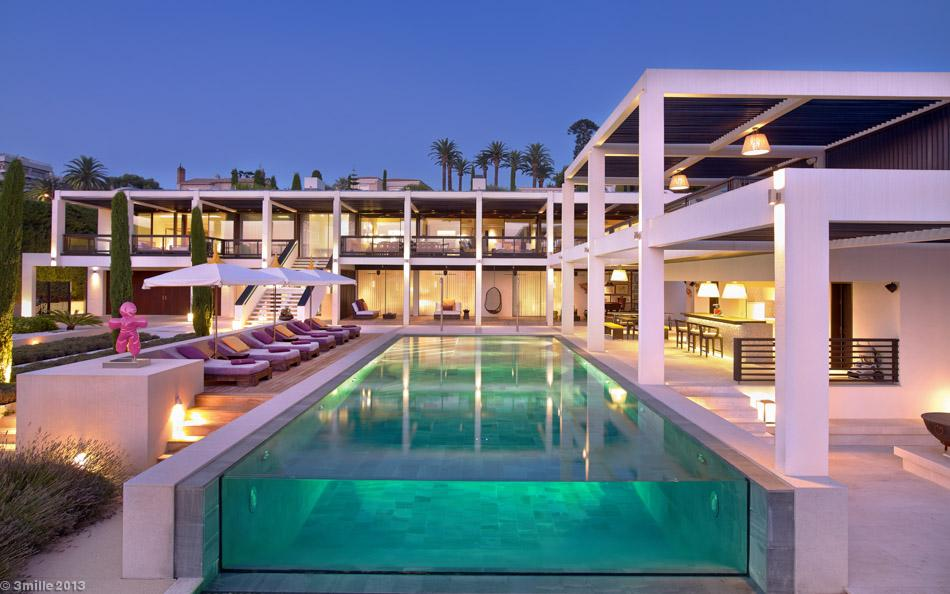 5-Luxury-pool