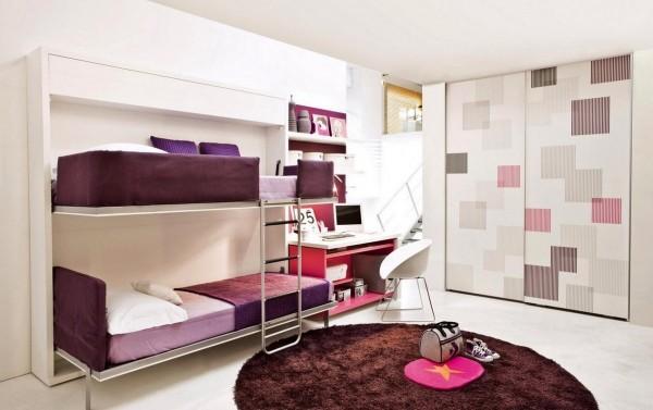 5-Modern-bunk-beds-600x377