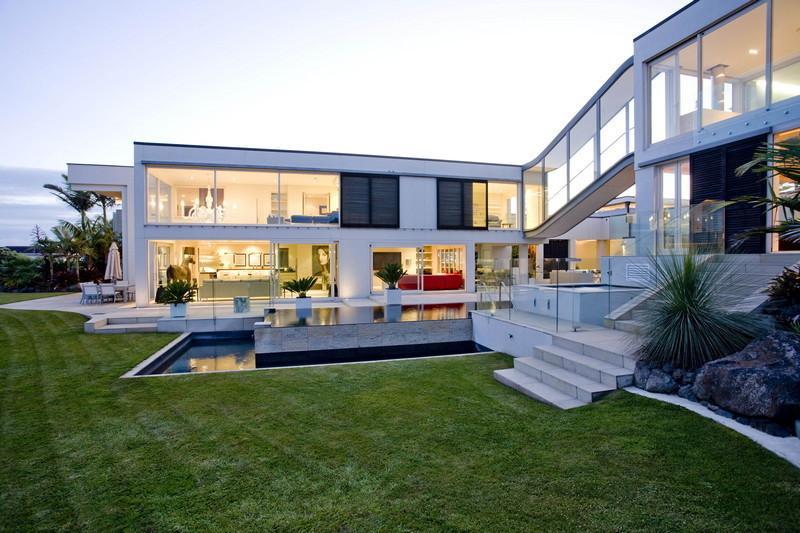 5-Modern-home