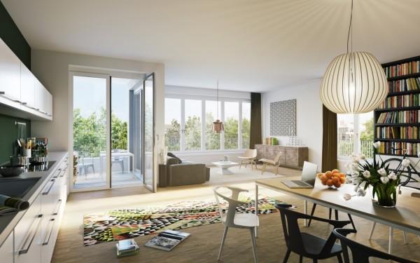 5-Open-plan-kitchen-lounge-600x375