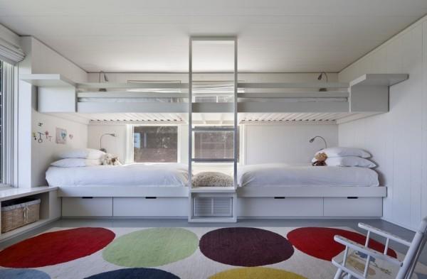 6-Contemporary-bunk-bed-design-600x393