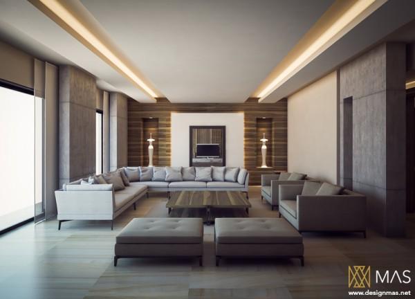 6-Gray-sofas-600x432