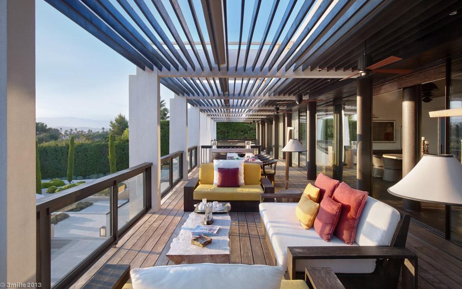 6-Lounge-deck