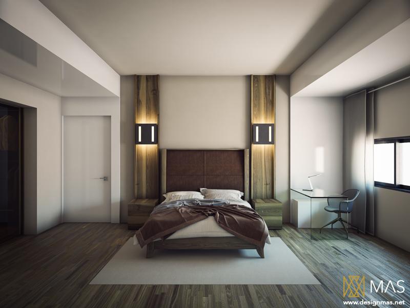 7-Bedside-lighting
