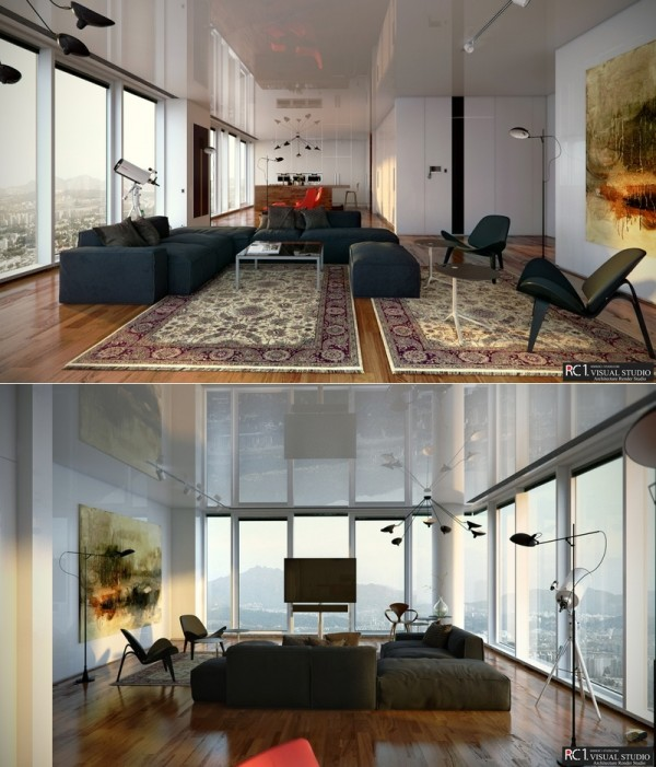 7-Sophisticated-living-room-scheme-600x701