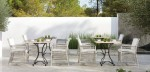 8-White-wicker-chairs-600x288
