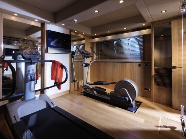 8-Yacht-gym-600x450