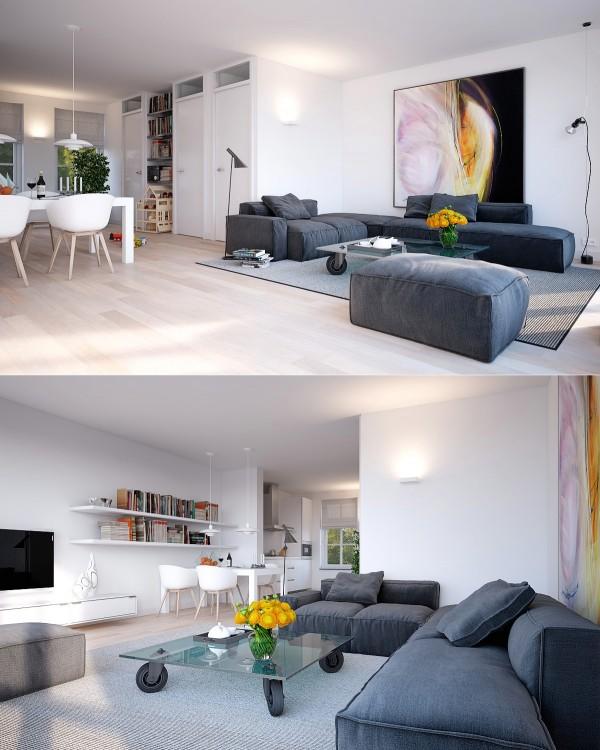 9-Minimalist-living-room-600x750