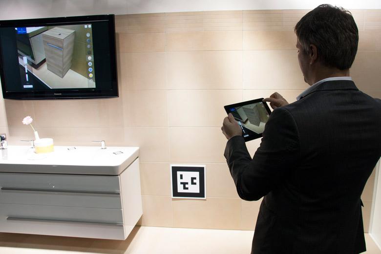 AR-App-for-bathrooms