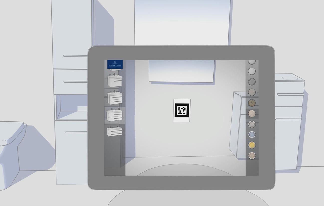 AR-Marker-for-scanning