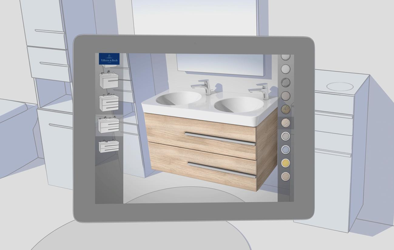 Details-AR-App-for-bathroom