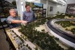 apple-campus-scale-model-019