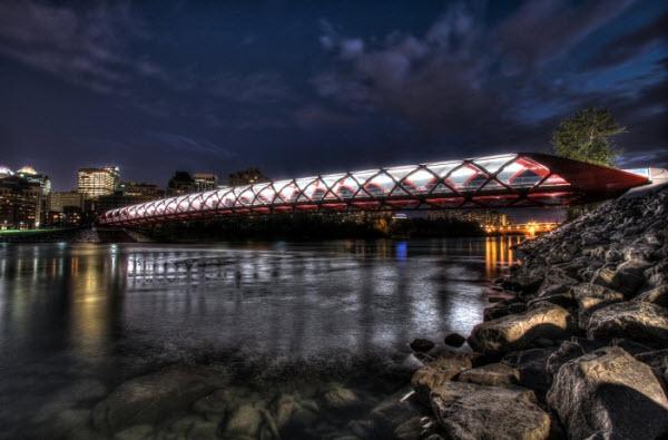 beautiful-bridges-10
