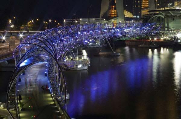 beautiful-bridges-5