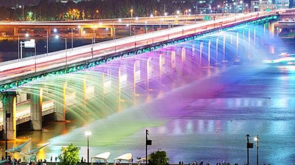 beautiful-bridges-7