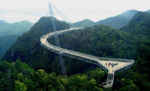 beautiful-bridges-8