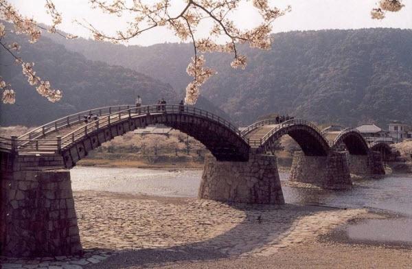 beautiful-bridges-9