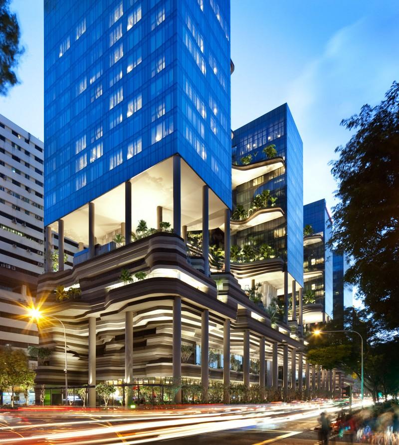 design-parkroyal-sky-garden-hotel