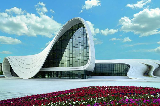 heydar-aliyev-center-17