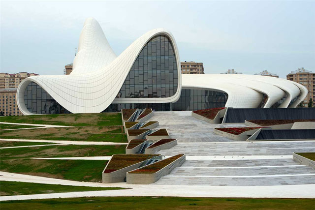 heydar-aliyev-center-2