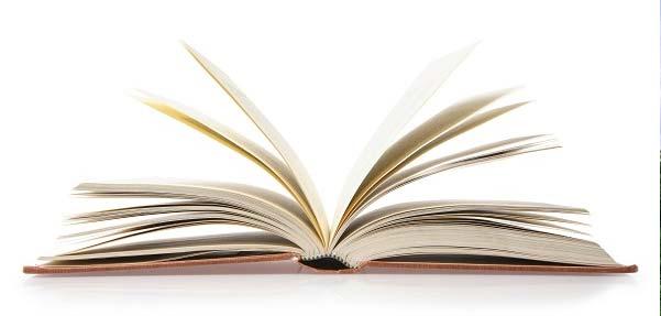 کتاب طراحی فولادی William T. Segui