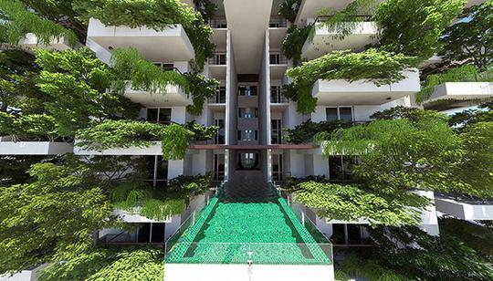 living-building-2-5096