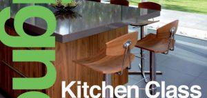 مجله تخصصی چیدمان آشپزخانه و حمام designer kitchen & bathroom