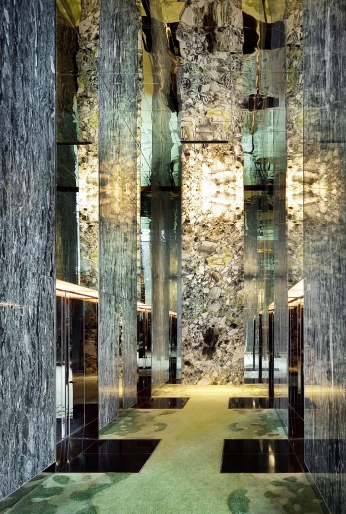parkroyal-sky-garden-hotel-12-691x1024