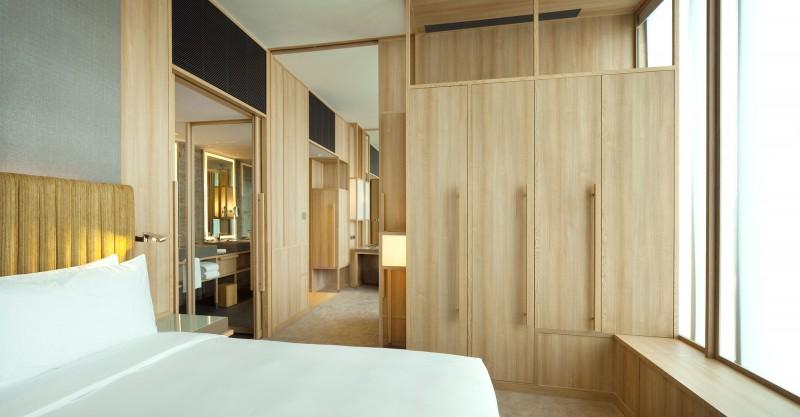parkroyal-sky-garden-hotel-16