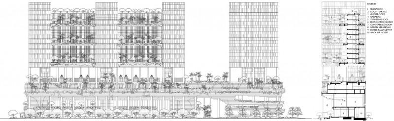 parkroyal-sky-garden-hotel-20