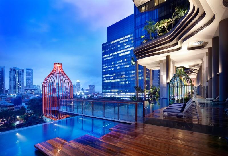 parkroyal-sky-garden-hotel-5