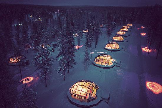 unusual-hotels-7