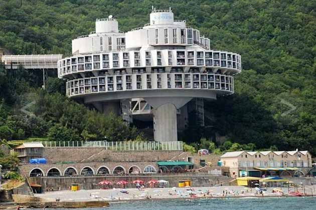 """Druzhba-Holiday-Center-Hall-Yalta-Ukraine-Copy"
