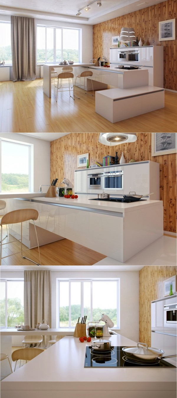 1-Stacked-kitchen-units-600x1349