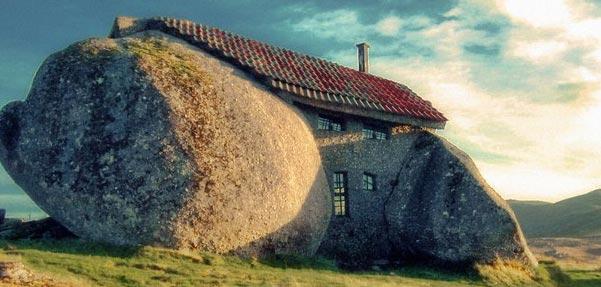 بهترین سازه های معماری جهان در سال ۲۰۱۳