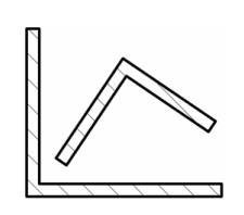 1377633556_revit-architecture-hattch-5