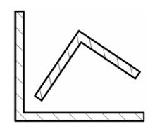 1377634348_revit-architecture-hattch-6