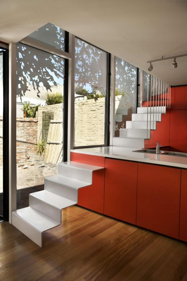 14-Kitchen-staircase-600x899