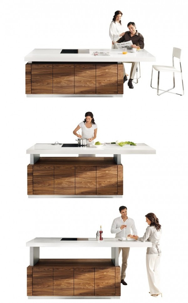 17-Height-adjustable-kitchen-countertop-600x964