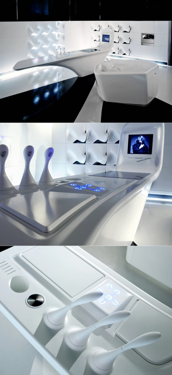 19-Futuristic-kitchen-600x1307