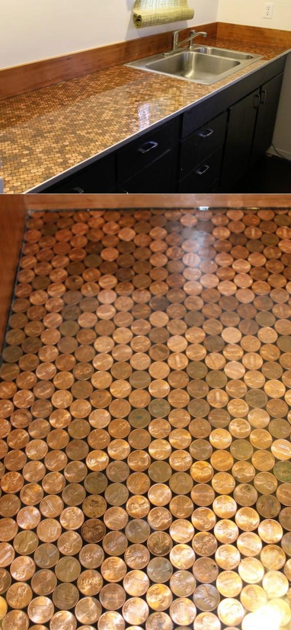 20-Penny-countertop-600x1300